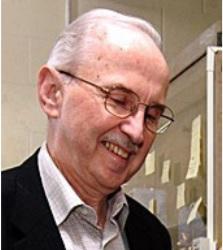 John Verkade