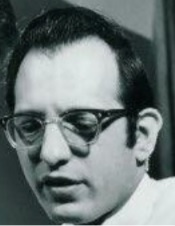 Sam Lapaca